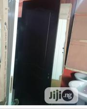 High Quality Special Turkey Hardwood Door It Magnifies The Beauty | Doors for sale in Lagos State, Amuwo-Odofin