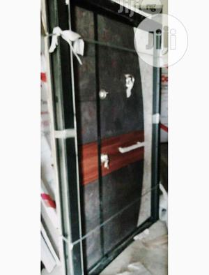 High Quality Agape Special Security Door Its A Door With Class,