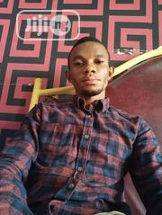 Mr Kayode Adeniyi | Technology CVs for sale in Lagos State, Ikeja