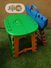 Stool For Montessori's In Ikeja | Children's Furniture for sale in Lagos State, Ikeja