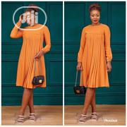 Ladies Dress | Clothing for sale in Lagos State, Ojodu