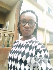 Executive Secretary   Clerical & Administrative CVs for sale in Abia State, Aba North