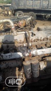 Complete Mack Engine 12 & 24 Valve | Vehicle Parts & Accessories for sale in Abuja (FCT) State, Gwarinpa
