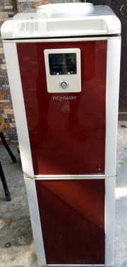 Fairly Used Water Depense | Home Appliances for sale in Lagos State