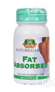 Fat Absorber( Swiss Garde) | Vitamins & Supplements for sale in Lagos State