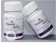 Forever Daily | Vitamins & Supplements for sale in Lagos State, Gbagada