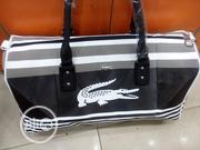 Doffi Bags | Bags for sale in Lagos State, Lagos Island