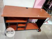 Big Computer Desk (4feet Length) | Furniture for sale in Lagos State, Ojo