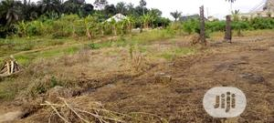 1 Plot of Land for Sale at Igba Ondo.