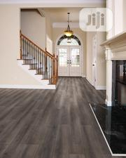 Vinyl Pvc And Laminated Floors Installation And Supply | Building & Trades Services for sale in Kaduna State, Zaria
