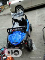 New Custom Built Motorcycles Pro Street 2019 | Motorcycles & Scooters for sale in Lagos State, Amuwo-Odofin