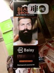 Beard Growth Oil | Hair Beauty for sale in Anambra State, Onitsha