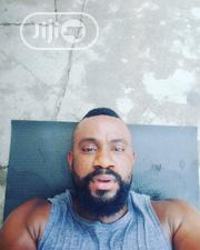 Personal Trainer CV | Sports Club CVs for sale in Lagos State, Yaba