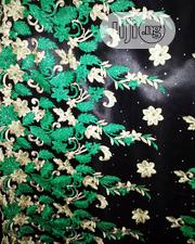 Sample Lace | Clothing for sale in Abuja (FCT) State, Dei-Dei