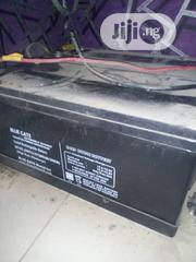 Scrap Battery Dealer In Ikeja | Computer & IT Services for sale in Lagos State, Ikeja