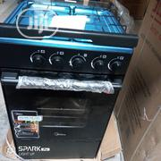 Midea L 50*50 | Kitchen Appliances for sale in Lagos State, Ojo
