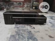 5ft TV Stand | Furniture for sale in Lagos State, Mushin
