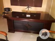 Office Table | Furniture for sale in Niger State, Bida
