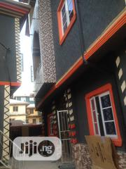 Luxury 2 Bedroom Flat Semi Furnished For Rent In Owerri Main Town   Houses & Apartments For Rent for sale in Imo State, Owerri