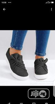 BCBG Sneakers   Shoes for sale in Lagos State, Lagos Island
