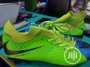Nike Size 45 Ankle Boot   Children's Shoes for sale in Lagos State, Ikeja