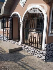 Standard 2-bedroom Flat | Houses & Apartments For Rent for sale in Edo State, Benin City