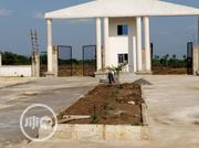Cedarwood City Estate | Land & Plots For Sale for sale in Imo State, Owerri