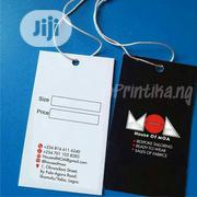 Product Tags | Other Services for sale in Lagos State, Shomolu