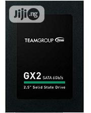 Gx2 2.5 Ssd Team Group | Computer Hardware for sale in Lagos State, Ikeja