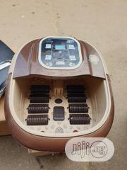Foot Bath For Pedicure | Salon Equipment for sale in Abuja (FCT) State, Wuse