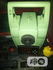 Leica TCR 307 | Measuring & Layout Tools for sale in Oyo State, Ibadan