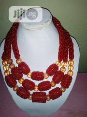 Beaded Jewelry for Sale Available in Different Colours.   Jewelry for sale in Lagos State, Ipaja