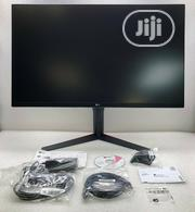 "LG 32gk850f-b 32"" Ultragear Qhd Gaming Radeon Freesync Monitor 