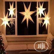 IKEA Star Paper Light | Home Accessories for sale in Lagos State, Ikeja