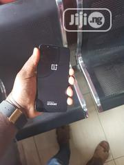 OnePlus 5T 64 GB Black | Mobile Phones for sale in Lagos State, Ikeja