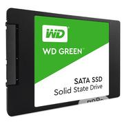WD 240gb Green 3D? Solid State Drive (Ssd)   Computer Hardware for sale in Lagos State, Ikeja