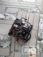 Air Compressor Pump For Range Rover Vogue | Vehicle Parts & Accessories for sale in Lagos State, Amuwo-Odofin