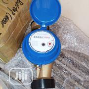 Original Water Flow Meter | Measuring & Layout Tools for sale in Lagos State