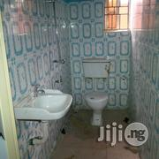 2 Bedroom Flat For Rent (4)   Houses & Apartments For Rent for sale in Lagos State, Ipaja