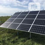 Solar And Inverter Installation For Homes/ Commercial Purposes | Building & Trades Services for sale in Abuja (FCT) State, Lokogoma