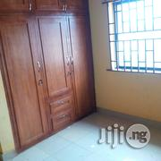2 Bedroom Flat For Rent   Houses & Apartments For Rent for sale in Lagos State, Ipaja