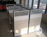 P&J Work Station Cubicles Brand New | Furniture for sale in Lagos State, Ikeja
