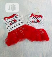 Baby Tutu Dress | Children's Clothing for sale in Lagos State, Victoria Island