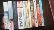 Novels (Different Genres) | Books & Games for sale in Lagos State, Surulere