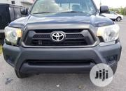 Complete Upgrade Kit Toyota Tacoma 207to2012 | Automotive Services for sale in Lagos State, Mushin