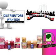 Distributors Wanted | Recruitment Services for sale in Lagos State