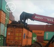 Containers For Sale With Just Small Money | Manufacturing Equipment for sale in Lagos State, Ojota