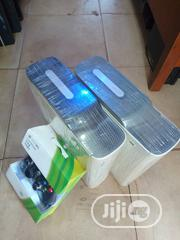 Xbox 360 With PES 2020 And FIFA   Video Game Consoles for sale in Enugu State, Enugu
