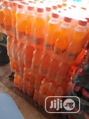35cl Coca-cola Fanta | Meals & Drinks for sale in Benue State, Otukpo