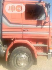 Tokunbo Scania 112 2000   Trucks & Trailers for sale in Lagos State, Amuwo-Odofin
